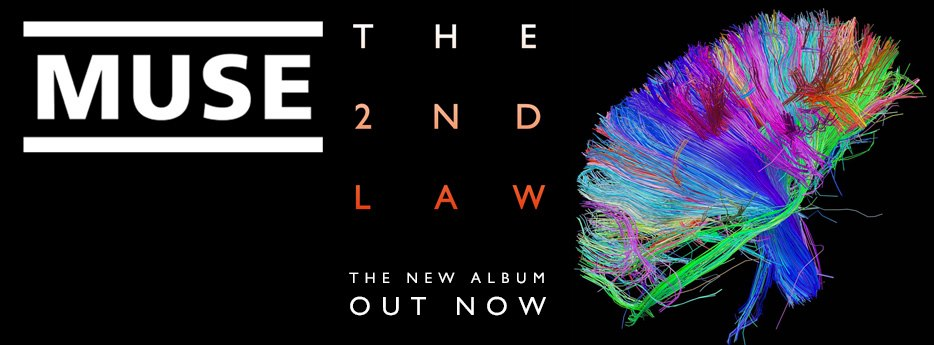 musenewalbum2012the2ndlaw