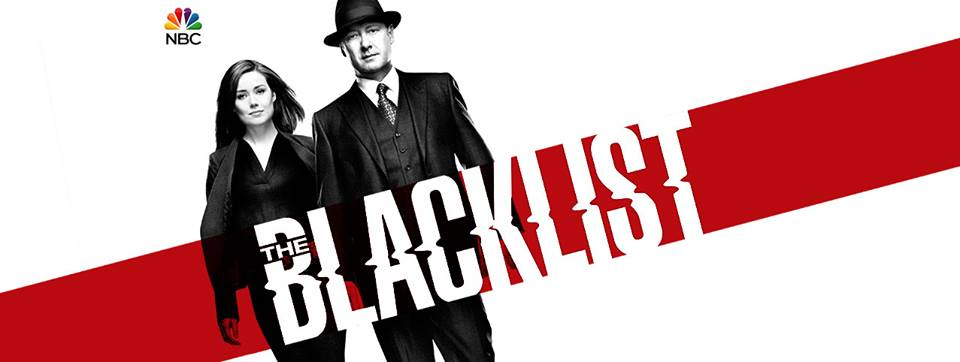 The Blacklist: las 3 primeras temporadas disponibles en Netflix España + Fecha de regreso de la T-4 DOBLADA en Movistar Plus.