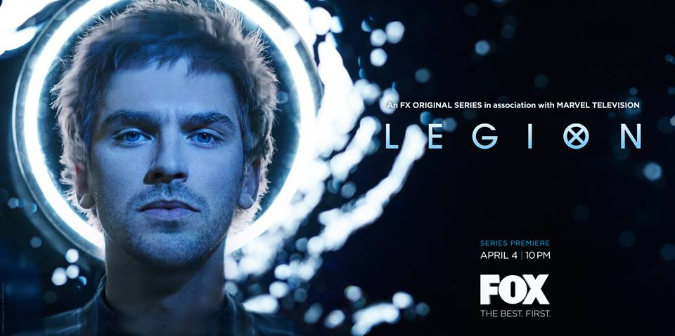 Estrenos Series FOX y FOX Life España abril 2018: ¡¡Fechas para The Chi, Legion T-2 y la temporada final de The Americans DOBLADAS!